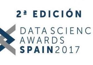 Los Data Science Awards Spain 2017 premiarán el mejor periodismo de datos