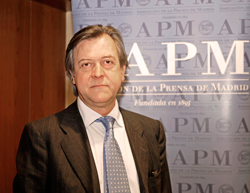 Luis Serrano Altimiras