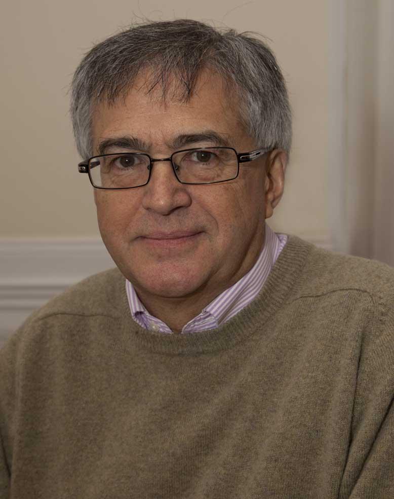 Nemesio Rodríguez López
