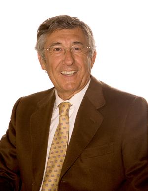 Jorge del Corral Díez del Corral