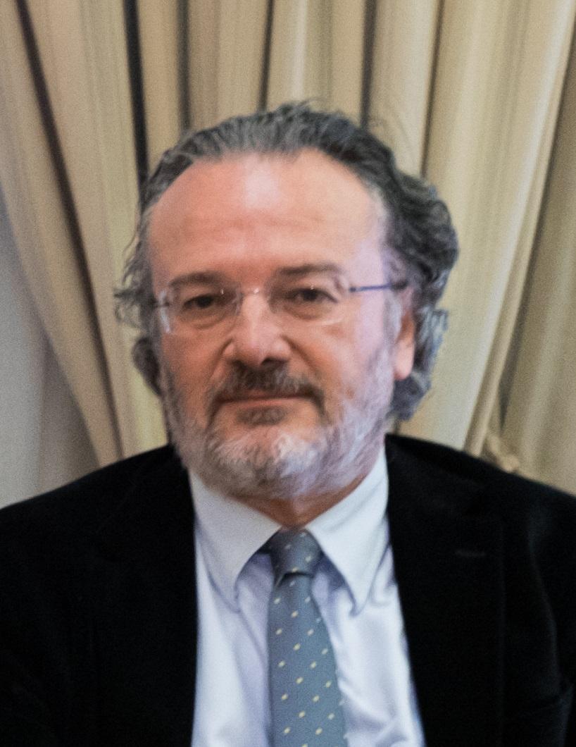 Miguel Ángel Noceda