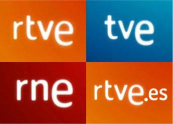 RTVE prevé para 2017 contar con unos ingresos de 975 millones de euros