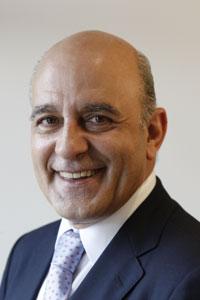 José Antonio Zarzalejos.