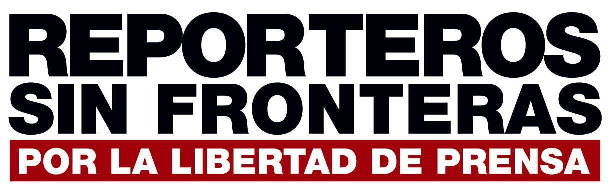 La operación #CollateralFreedom de RSF desbloquea 22 webs de medios censuradas