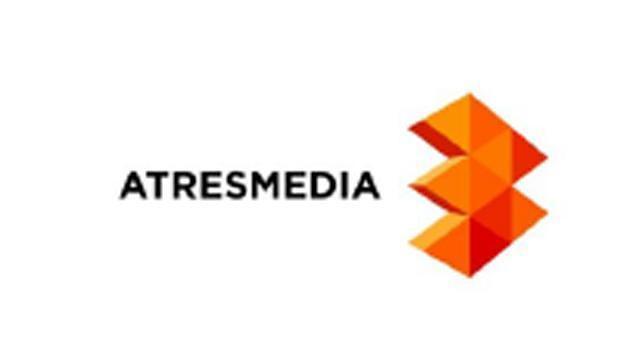 El beneficio de explotación de Atresmedia se redujo el 3,5% en el primer trimestre
