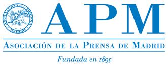 Logo APM azul_BUENO - BAJA(10)