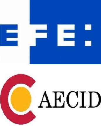 logo_aecid_EFE