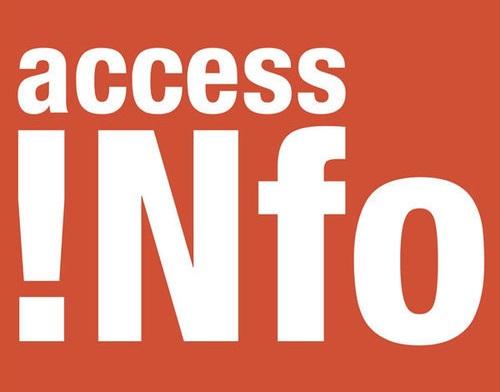 access_info