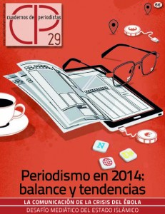 Portada_Cuadernos_29(1)