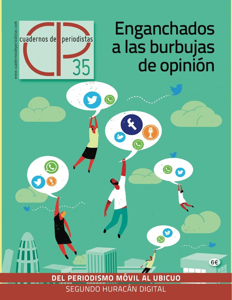 portada 37 w