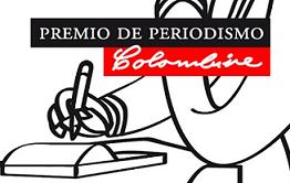 Premio Colombine