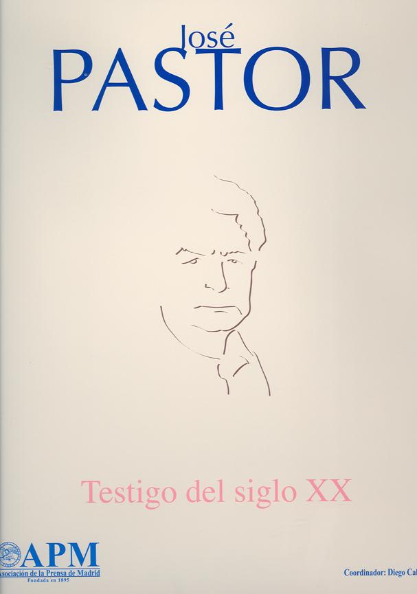 TESTIGO DEL SIGLO XX