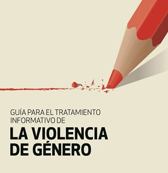 guia_violencia_de_generoCAA