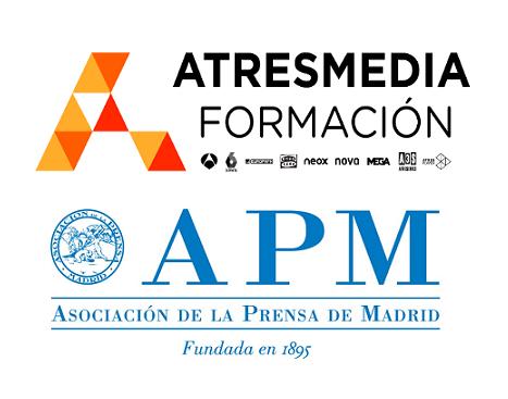 Cursos sobre periodismo digital, comunicación interna y edición gráfica previstos para septiembre