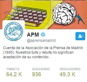 Perfil_TwitterAPM