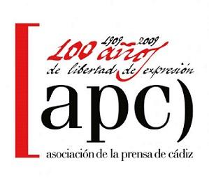 El 5 de junio finaliza el plazo para concurrir al XV premio 'Cádiz de Periodismo'