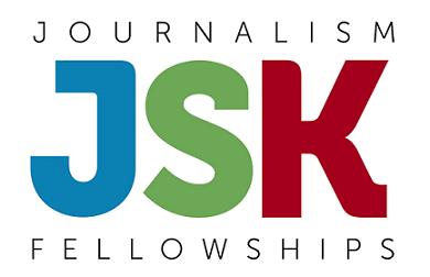 Convocadas las Becas de Periodismo John S. Knight 2017