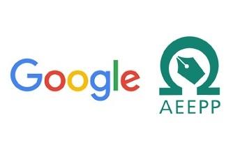 Google y los editores de prensa periódica crean un laboratorio para promover la innovación digital