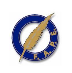 La FAPE se adhiere al comunicado de la FIP y la FEP en el Día Mundial del Libro y del Derecho de Autor