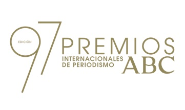 El periódico 'ABC' convoca la 97 edición de sus Premios Internacionales de Periodismo