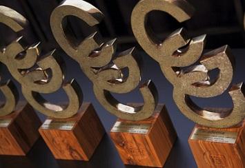 Fallados los Premios de Periodismo Científico Concha García Campoy 2017