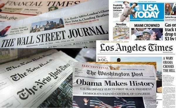 Cambio de estrategia: el público paga por la información de calidad