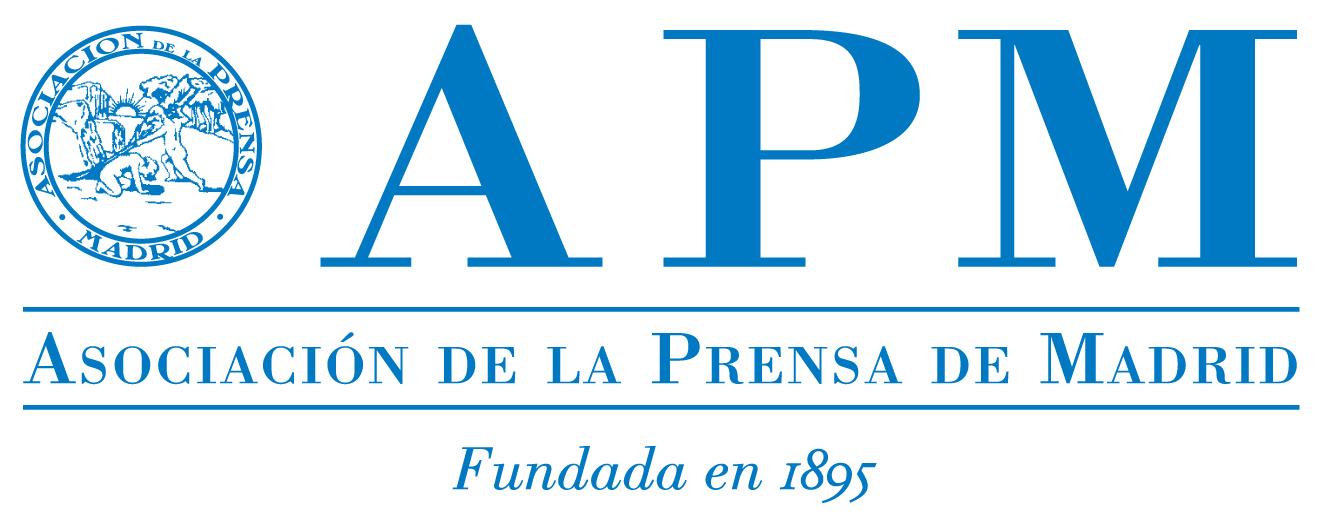 La APM respalda la protesta de los periodistas de la Asamblea de Madrid y rechaza las desmesuradas medidas de seguridad de Cifuentes