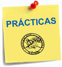 Oferta de prácticas para estudiantes de Periodismo en Madrid