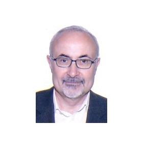 Fallece Joaquín Prieto, periodista de 'El País'