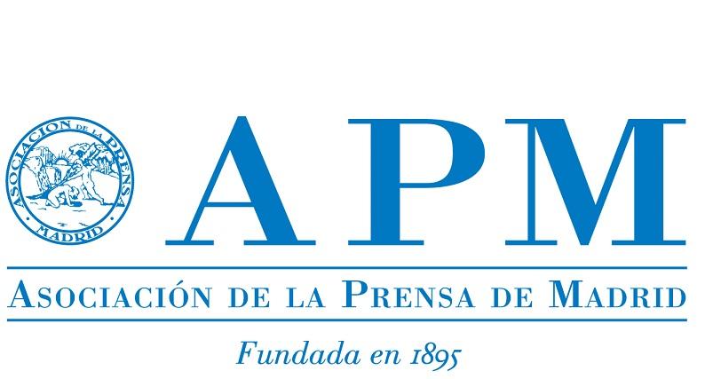 Manifiesto de la APM con motivo del Día Mundial de la Libertad de Prensa
