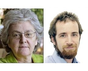 'STREAMING' | II Cara a cara – Soledad Gallego-Díaz y Daniele Grasso: diferentes visiones del periodismo, mismas reglas