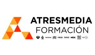 Cinco nuevos cursos de Atresmedia con un 30% de descuento para socios APM