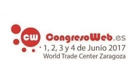 Descuento para socios APM para asistir al VII Congreso Web
