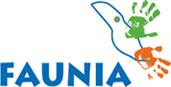 Socios APM: entradas en Faunia a 15 euros el 27 y 28 de mayo