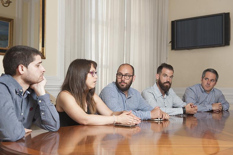 Papeles de Panamá: las grandes investigaciones periodísticas funcionan mejor si se hacen en colaboración