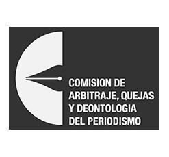 'El País' vulnera el Código Deontológico en una foto sobre las víctimas de la trata