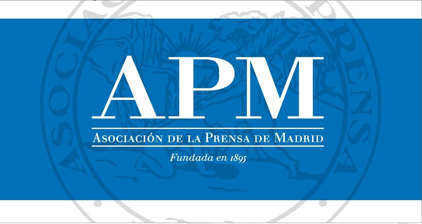 Archivo APM