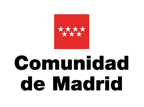 Apm asociaci n de la prensa de madrid for Sede de la presidencia de la comunidad de madrid