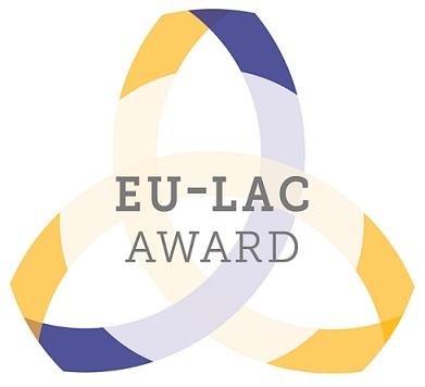 EULAC_Award_Logo
