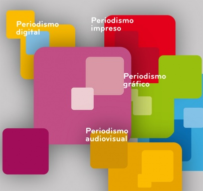 premiosperiodismoViolenciaGenero