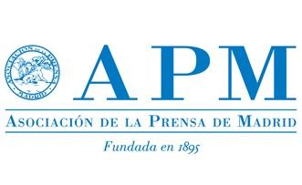 La sede de la APM permanecerá cerrada del 6 al 24 de agosto