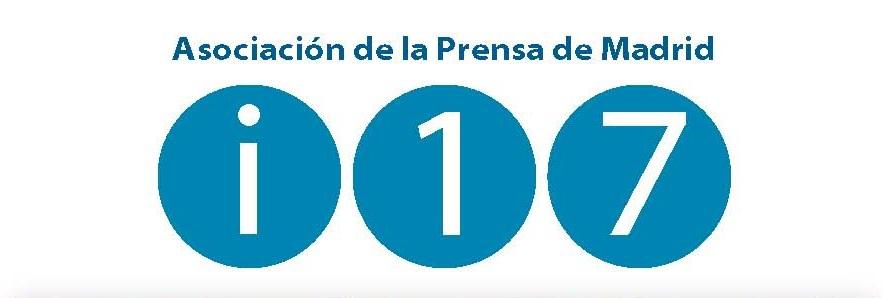 Crece la importancia de las redes sociales en la dieta informativa de los españoles