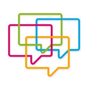 Descuento para socios en el congreso sobre redes sociales Comunica2