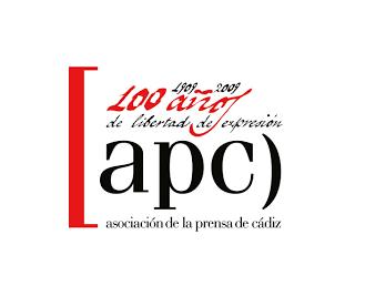 Hasta el 5 de junio se pueden presentar candidaturas al Premio Cádiz de Periodismo 2018