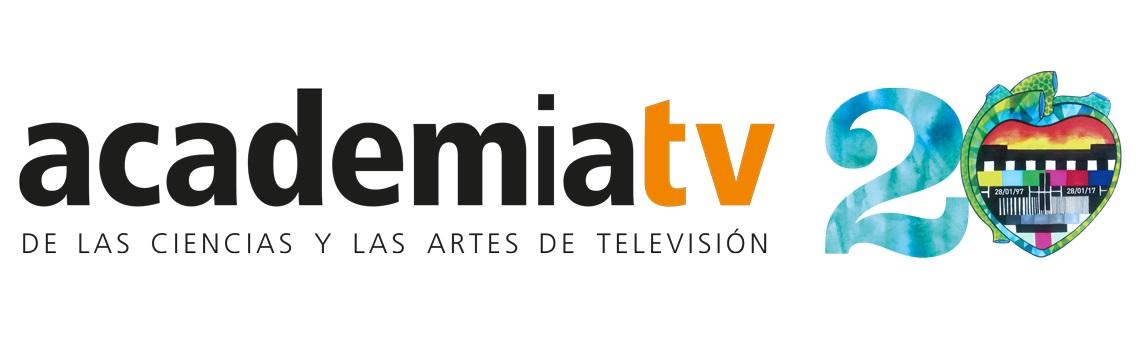 La Academia de Televisión lamenta y condena las agresiones sufridas a periodistas durante los actos de la Diada en Barcelona
