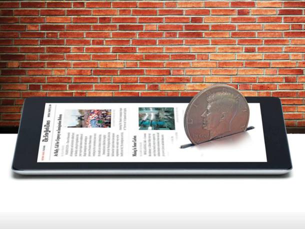 """26 de junio: XXII Laboratorio de Periodismo de la APM sobre """"¿Pagaremos por leer noticias 'online'?"""""""