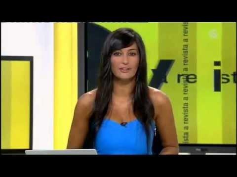 La FAPE y la APSC aceptan la petición de amparo solicitada por la periodista de la TVG Tati Moyano
