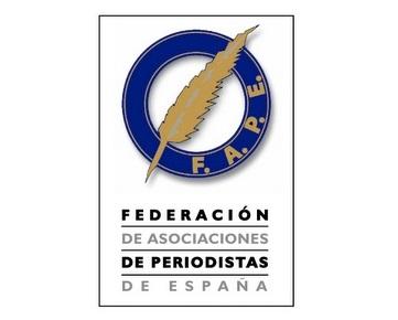 La FAPE sienta las bases de colaboración con la Delegación del Gobierno para la Violencia de Género