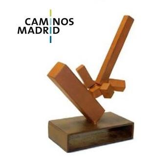 El 1 de octubre expira el plazo del Premio Periodístico 2018 del Colegio de Ingenieros de Caminos, Canales y Puertos en Madrid