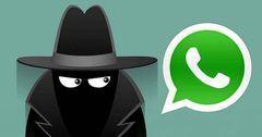 Medios brasileños analizarán la desinformación en WhatsApp durante las elecciones